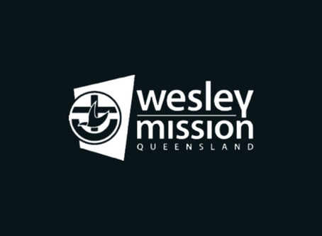Wesley Mission Queensland Story