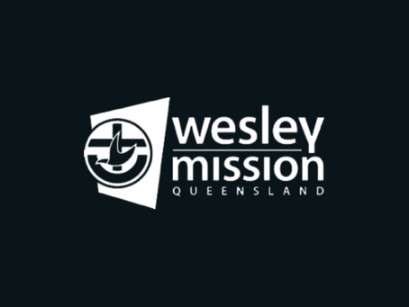 Wesley Mission Queensland Story