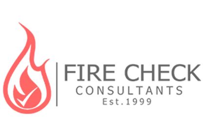 Fire Check Consultants