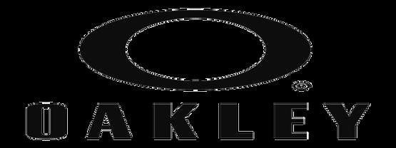 oakley-logo-bk11-1024x385.png