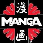 manga-entertainment-logo.png