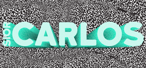 Sior Carlos