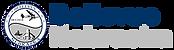 bellvue-logo.png
