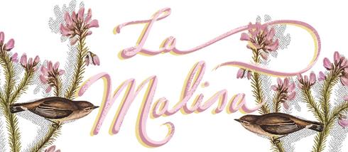 La Malisa