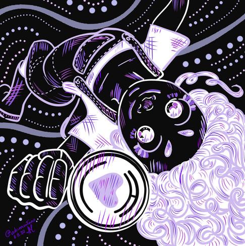 I purple u simp.jpg