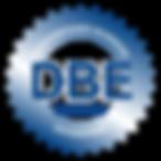 dbe-logo.png