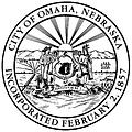City-of-Omaha-Logo.png