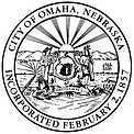 City-of-Omaha-Logo.png