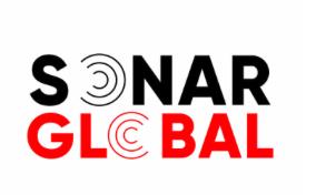 Nicolás Schongut en Sonar Global