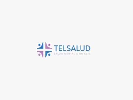 Estudio CUIDAR en TelSalud, por Claudia Aldana