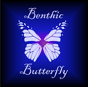 Benthic Butterfly.png