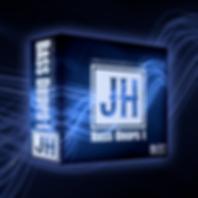 JH Bass Drops I Box
