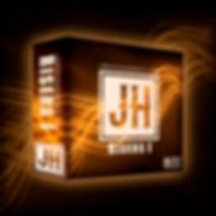 JH Risers I Box.png
