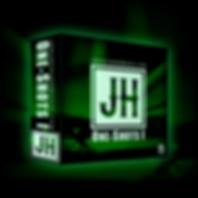 JH One-Shots I Box.png