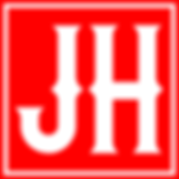 JH Logo Red.png