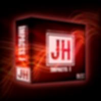 JH Impacts I Box