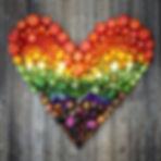 RAINBOW HEART FINAL FEB 18.jpg