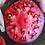 Thumbnail: Pink Siberian Tiger (rare tomato)