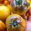 Thumbnail: Blue Sun (rare tomato)