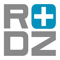 Logo RODZ+ 2020 Cuadrito.jpg