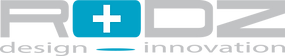 Logo RODZ+ 2020 Claro PNG.png