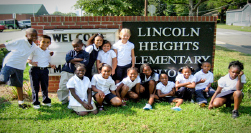 LincolnHeights