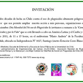 invitacion.bmp