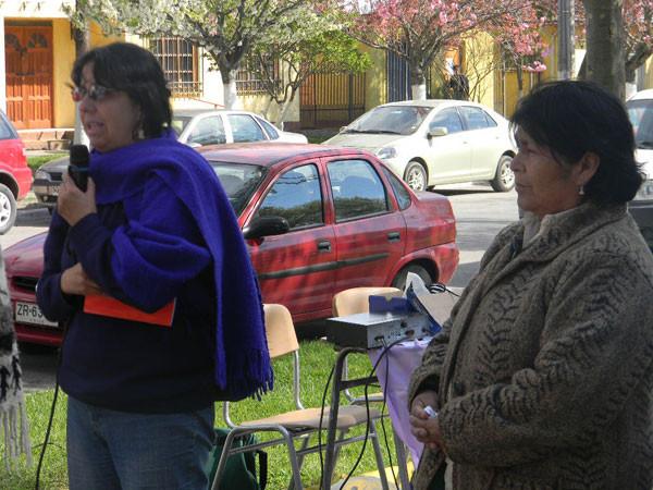 agro_2011sep30.jpg