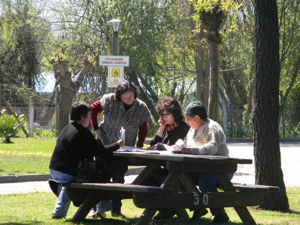 agro_2011sep41.jpg