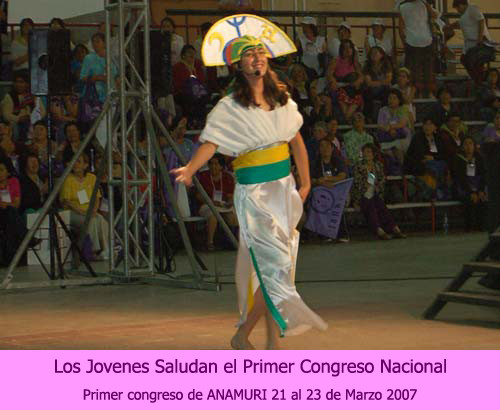 022_congreso.jpg