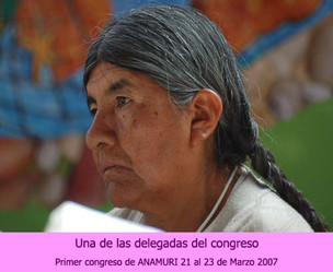 029_congreso.jpg