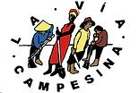 logo-via-campesina.png