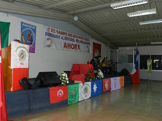 dia_campesino_2013-10.jpg