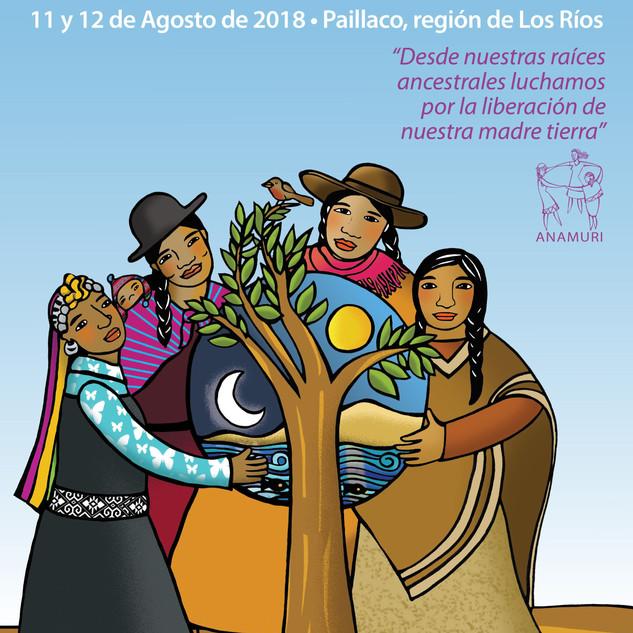 Afiche VIII Asamblea redes 1.jpg