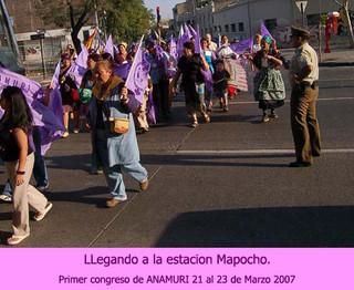 011_congreso.jpg
