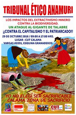 Afiche_tribunal-01.jpg