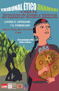 Afiche_tribunal-02.jpg