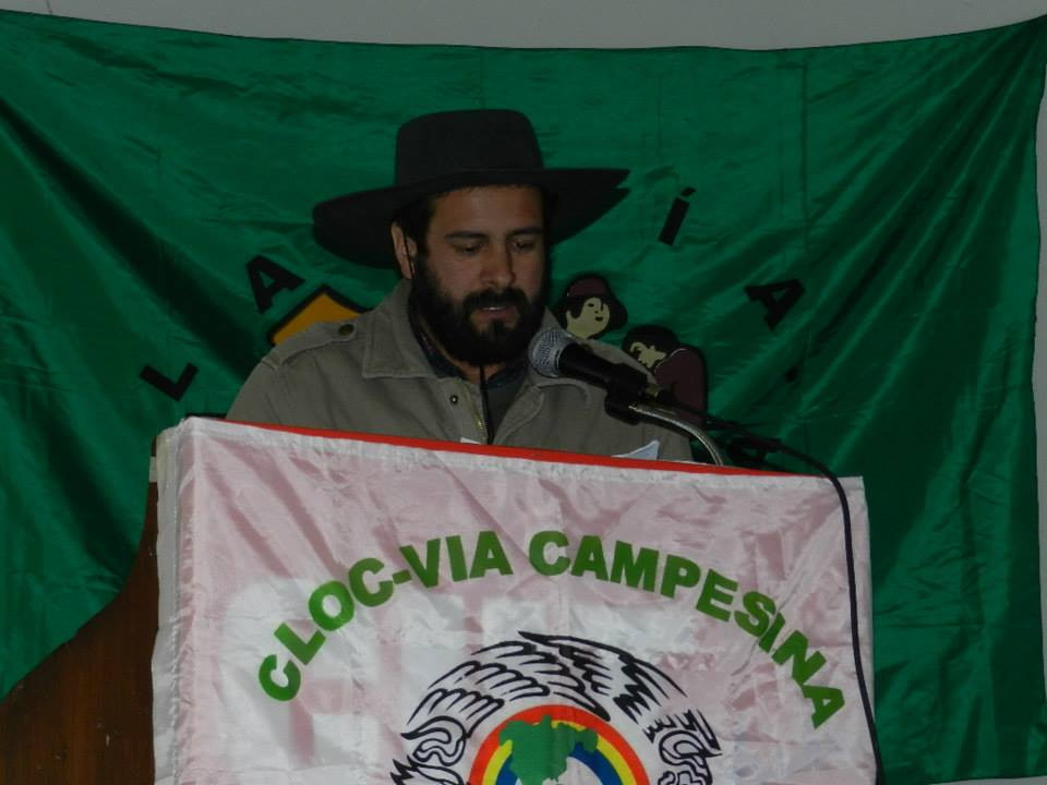 dia_campesino_2013-04.jpg