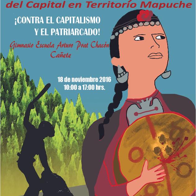 Afiche CAETE.jpg
