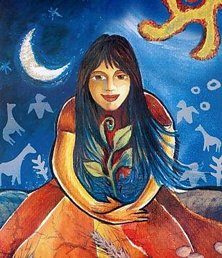 9.mujer-semillas-1801x2557.jpeg