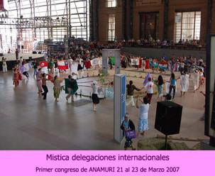 028_congreso.jpg