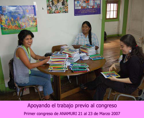 001_congreso.jpg