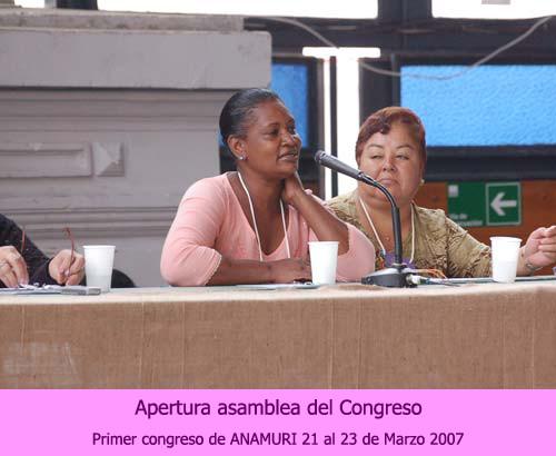024_congreso.jpg