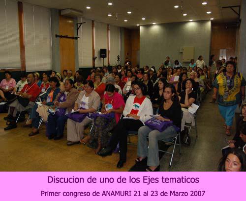 026_congreso.jpg