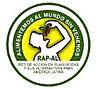 banner_rapal.png