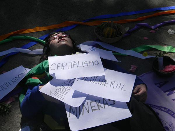 agro_2011sep31.jpg