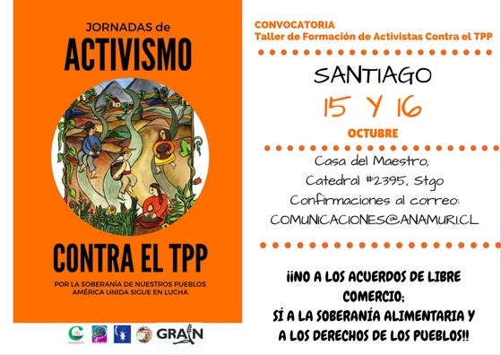1era_Jornada_TPP.jpg