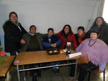 dia_campesino_2013-20.jpg