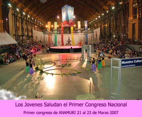 023_congreso.jpg