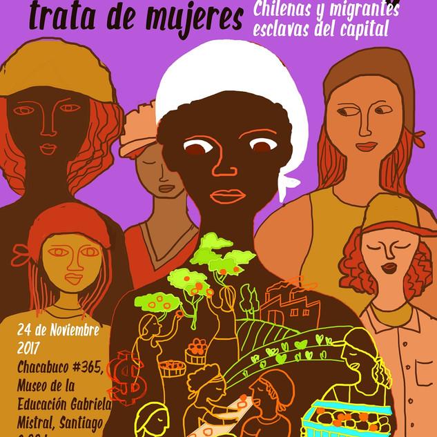Afiche Tribunal_baja.jpg